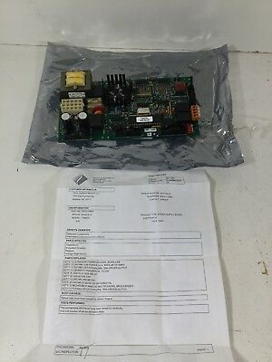 REFURBISHED Nordson 118862G Power Supply Board