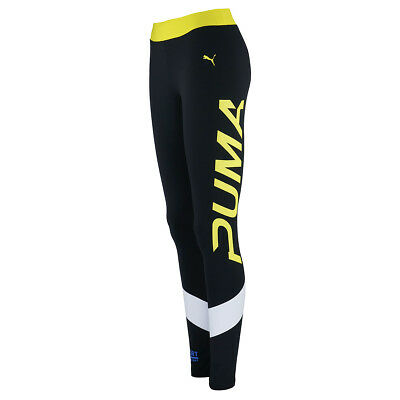 Puma Women's X-Treme Leggings