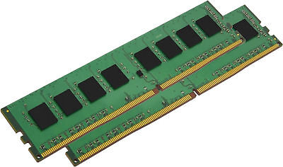 Samsung 4GB DDR4 2666 MHz Laptop RAM PC4-21300 260pin HP P//N 862397-855