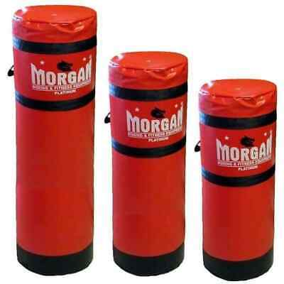 Morgan MOD (4ft) Size Platinum Heavy Duty Tackle Bag Rugby Training