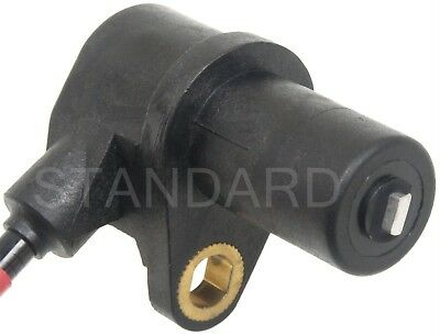 ABS Wheel Speed Sensor Front Right Standard ALS578 fits 00-05 Hyundai Accent