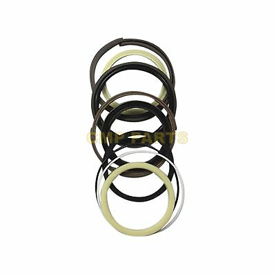 EX120-3 Bucket Cylinder Repair Seal Kit 4269538 for Hitachi Excavator Gaskets