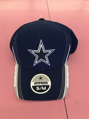 newest 15cbc e852b wholesale dallas cowboys tactel star cap f495d e5e6b  czech brand new nfl  dallas cowboys fitted hat star cap practice squad navy s m 47900 7f9e7
