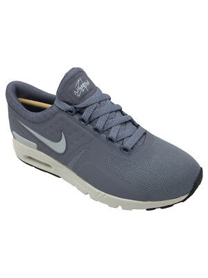 e38684561d2a7a 857661 NIKE AIR Max Zero Essesntial QS BR Women s Running Shoes ...
