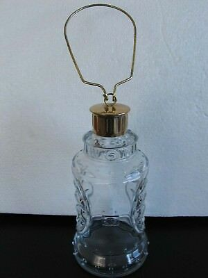 "AVON Bottle - 6"" Lantern"