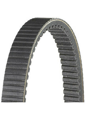 Dayco HPX High Performance Extreme Drive Belt Yamaha Apex GT RX10GT 2006-2007
