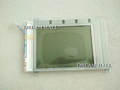 4.7 inch LM32K10 LM32K101 LCD Screen Display Panel FOR Monochrome #HZ93 F88