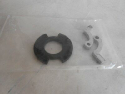 Bugaboo Cameleon Frog Gecko Brake Cable Chassis Spare parts Wire Kit Repair