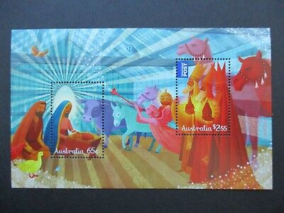 Australian Decimal Stamps MNH: Minisheets (Early & Recent) - Great Item! (H4331)