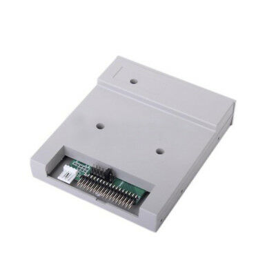 FT- 3.5 Inch Portable SSD Floppy Disk Drive Emulator 1.44MB USB Simulation Tool