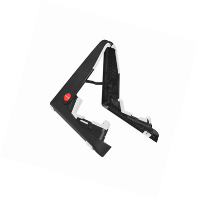 Tetra-Teknica TourPro EGS-06 ABS Plastic A-frame Foldable Universal Instrument S