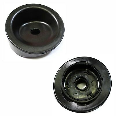 Fuel Cap Cover Peugeot Partner Citroen Berlingo  1508E3