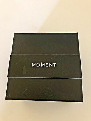 Moment 18mm Wide Lens V1 Excellent Condition with Original Lens Cap, and Box