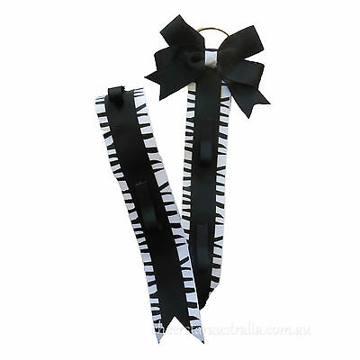 Bow Holder for hair accessories, hair clips, headbands, scrunchies, Jo-Jo Bows