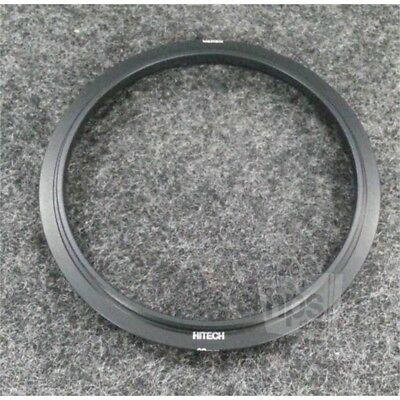 Formatt Hitech HT100FSA82 Threaded Adapter Ring 82mm For 100mm Filter Holder