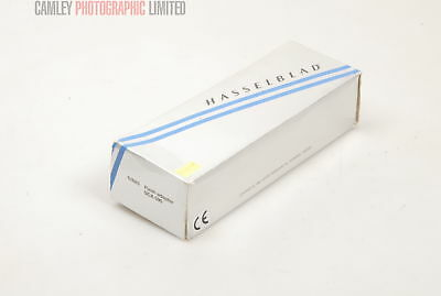 Hasselblad SCA500 SCA590 Metz adapter and cable (51683). Condition - 5E [7433]