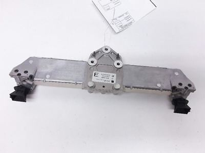 2013 Subaru Outback Legacy 3.6L At Front Roof Crash  Collision Camera Oem 87501A