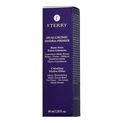 By Terry Primer - Hyaluronic Hydra-Primer 40ml