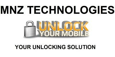 Official iPhone UNLOCK SERVICE FOR iPhone 8 8 Plus X EE ORANGE T-MOBILE UK
