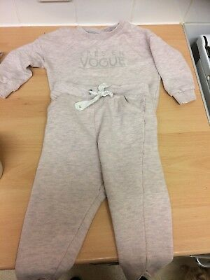 18-24 Months Girls River Island Clothes