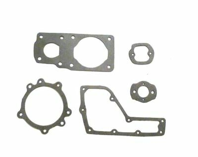 engine gasket set kit for XL-12 homelite home lite chainsaw 0n147