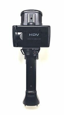 Sony HVR-Z1U Z1U Part Replacement Top Handle With LCD