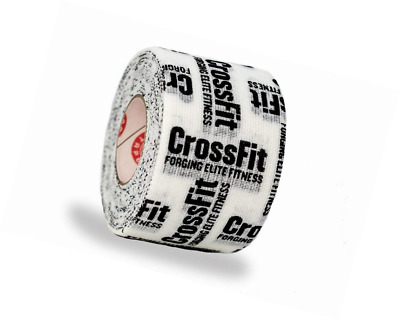 Goat Tape Scary Sticky Premium Athletic / Weightlifting, Crossfit