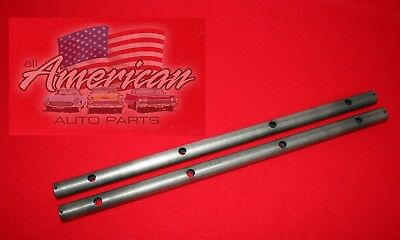 FORD 352ci, 390ci & 428ci FE Engines 2x Rocker Shafts (pair) Sealed Power RS-621