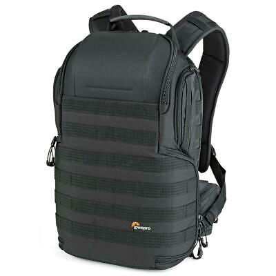 Lowepro ProTactic BP 350 AW II Camera  Laptop Backpack, 16L, Black #LP37176