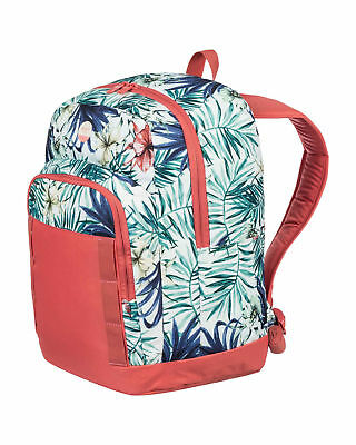 NEW ROXY™  Girls 8-14 Urban Oasis Backpack Teens