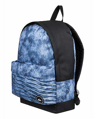NEW QUIKSILVER™  Everyday Poster Backpack Bags