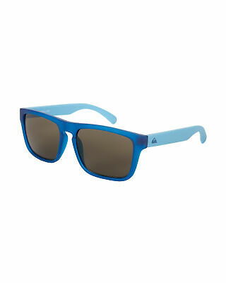 NEW QUIKSILVER™  Boys 8-16 Small Fry Sunglasses Boys Teens