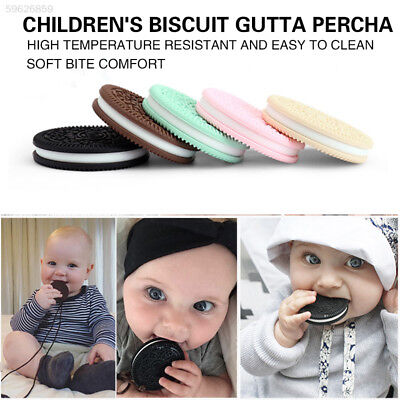 8885 Teethers Silicone Cute Pacifier Baby Teether Toddler Teething