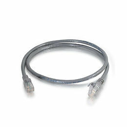 Extreme Networks 10305 Twinaxial Network Cable