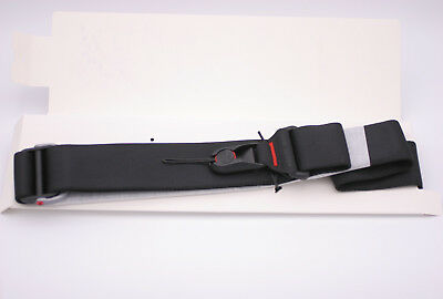 Peak Design SL-BK-3 Slide Professional Camera Sling Strap (Black)