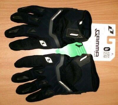 ONE Industries Gamma Cross Handschuhe Thor Quad Enduro MTB KTM NEU L Alpinestars