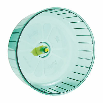 Savic Rolly - Ruota fitness per criceti (VP2658)