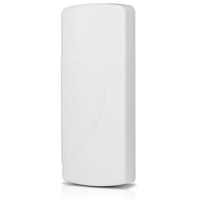 Swann One Smart Wireless Siren WiFi Alarm Hub Security System for Home Indoor