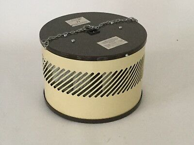 Microclene Compact Air Filter, excellent condition