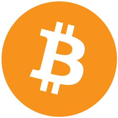 Bitcoin Mining Contract - 24 Hours - $15 in Bitcoin GUARANTEED