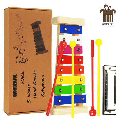 Music & Art, Educational, Toys & Hobbies Page 92 | PicClick