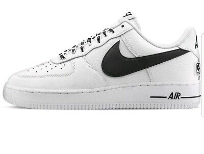 scarpe nike air force 1 low