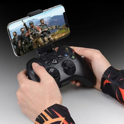 NEW Wireless Bluetooth Gamepad Remote Game Controller For Fortnite Mobile Phone
