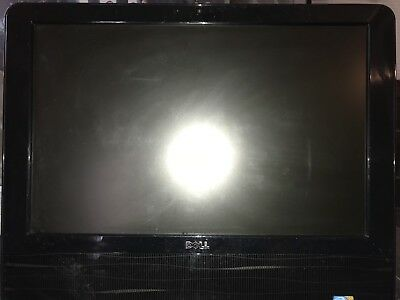 Dell Vostro 320 All in One w/C2D 7500 @2.93GHz 4GB 500GB NO KEYBOARD/MOUSE