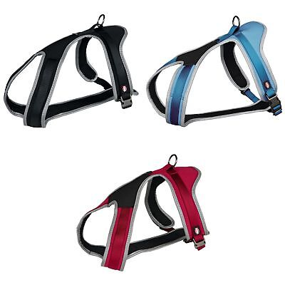 Trixie Experience Touring Dog Harness (TX130)