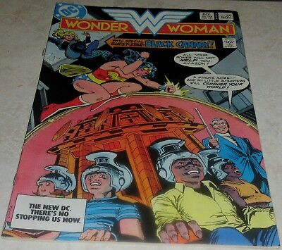 Wonder Woman 309, (NM- 9.2) 1983, 30% off Guide! The Huntress!