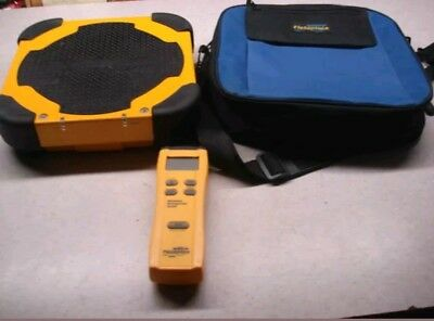 Fieldpiece SRS2 Wireless Refrigerant Scale