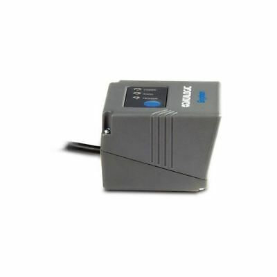 GFS4400 Datalogic ADC GRYPHON FIXED SCANNER USB