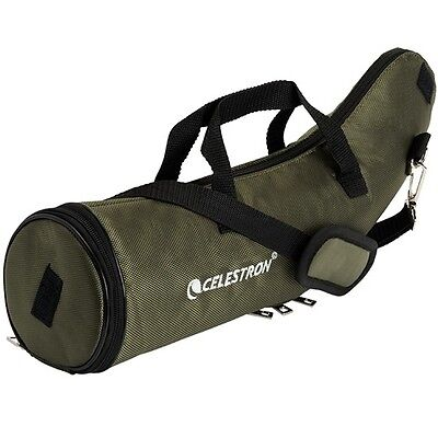 Celestron Spotting Scope Case For 65mm Angled Spottingscope 82100,London