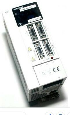 Mitsubishi MR-J2-60CT Servo Drive